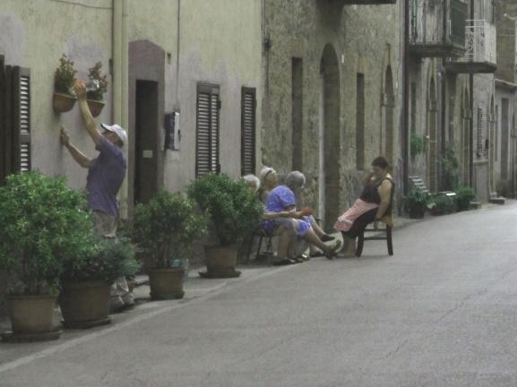 street-talk-2